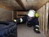 Lehrgang Atemschutzgeräteträger Germering 2012, Bild 3