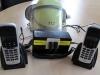 Telefonanlage