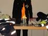 Brandschutzerziehung, Bild 13