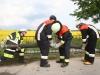 Grundausbildung Feuerwehr, Bild 1