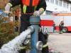 Grundausbildung Feuerwehr, Bild 2