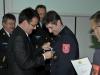 Feuerwehrehrung 2009 Bild 11