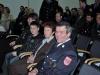 Feuerwehrehrung 2009 Bild 13