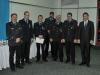 Feuerwehrehrung 2009 Bild 15