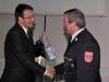 Feuerwehrehrung 2009 Bild 18