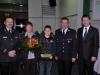 Feuerwehrehrung 2009 Bild 20