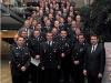Feuerwehrehrung 2009 Bild 24
