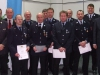 Feuerwehrehrung 2010 Bild 42
