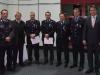 Feuerwehrehrung 2010 Bild 03