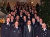 Feuerwehrehrung 2010 Bild 24