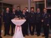 Feuerwehrehrung 2010 Bild 36