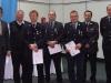 Feuerwehrehrung 2010 Bild 40