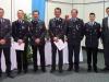 Feuerwehrehrung 2010 Bild 45