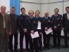 Feuerwehrehrung 2010 Bild 46