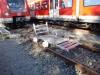 Fortbildung S-Bahn 2011 Bild 03