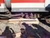 fortbildung_sbahn_2011_09.jpg-nggid03666-ngg0dyn-100x75x100-00f0w010c011r110f110r010t010