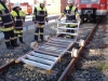 Fortbildung S-Bahn 2011 Bild 04