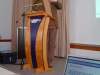 kommandantentag_2004_01