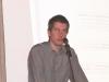 Kommandantentag 2005