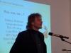 kommandantentag2006_05
