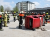 Lehrgang Technische Unfallrettung aus PkW, Bild 1