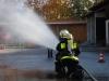 Lehrgang Atemschutz Bild 7