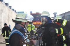 atemschutzlehrgang2011-03_01