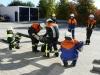 Lehrgang Truppman / Truppfrau 2011 Bild 01