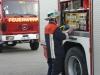 leistungspruefung2010_19
