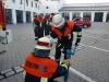 leistungspruefung2010_33