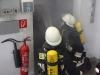 Lehrgang Atemschutzgeräteträger Bild 2
