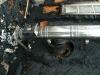 spurensicherung_kd2006_14.JPG-nggid03202-ngg0dyn-100x75x100-00f0w010c011r110f110r010t010