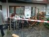 spurensicherung_kd2006_02