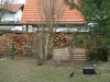 spurensicherung_kd2006_03