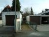 spurensicherung_kd2006_04
