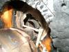 spurensicherung_kd2006_15