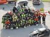 Aufbauseminar – Technische Unfallrettung aus Pkw, Bild 1