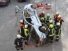 Aufbauseminar – Technische Unfallrettung aus Pkw, Bild 3