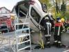 Aufbauseminar – Technische Unfallrettung aus Pkw, Bild 2