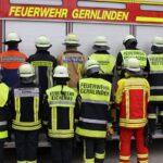 Feuerwehren im Landkreis Fürstenfeldbruck