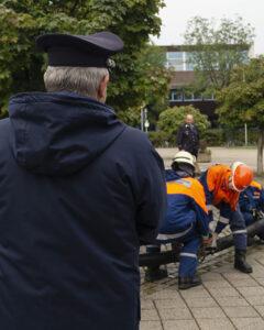 Jugend beim Kreisfeuerwehrverband Fürstenfeldbruck, Bild 2