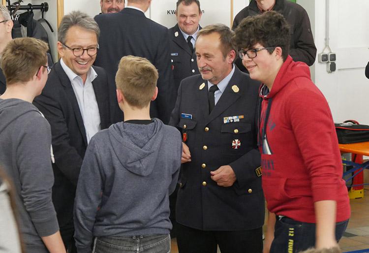 Jugendwissenstest 2019, Bild 1